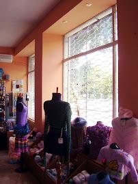 Магазин Хоби интериор / hobiyarn shop interior