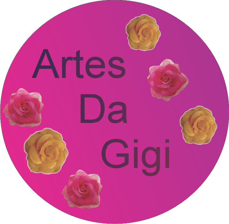 Artes da GIGI