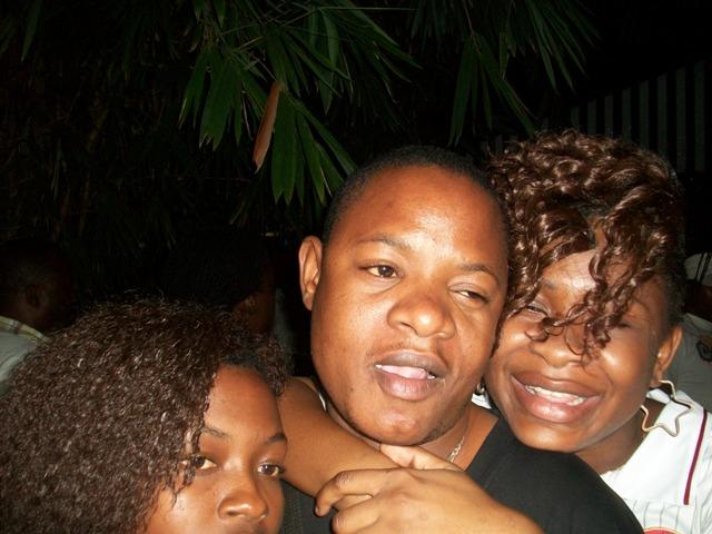 Uwazi Udaku http://kinyaiyas.blogspot.com/2010/06/mambo-yaliyojiri