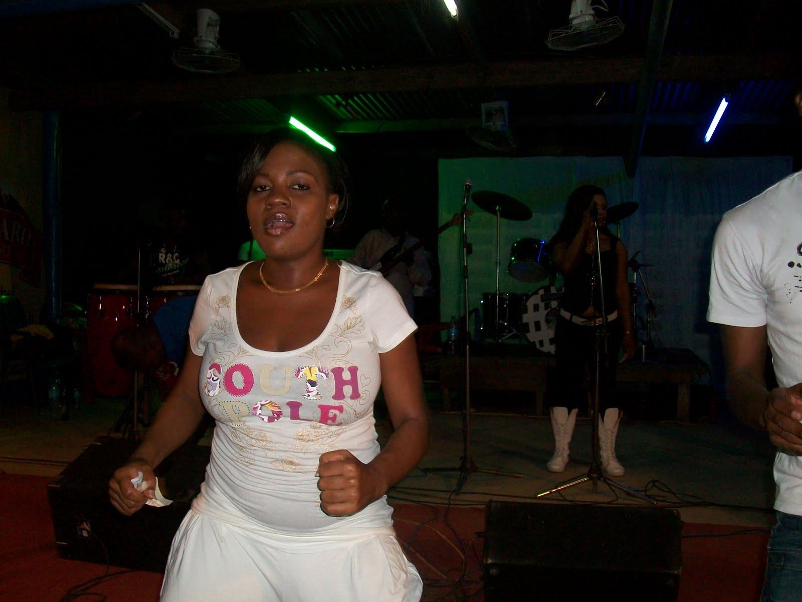 Image picha za matako makubwa uchi kuma kubwa na mboo view original