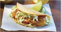 Rubio's Fish Taco Tuesday
