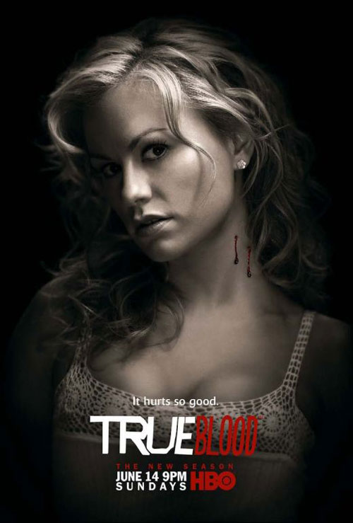 true blood season 4 photoshoot. true blood season 4 wallpaper.
