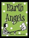 earth angels toys