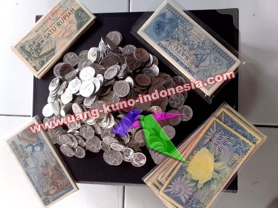 1st situs jual beli uang kuno indonesia blog info uang kuno indonesia