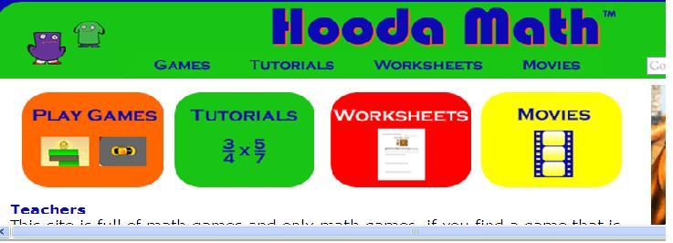 Hooda Math Red Remover