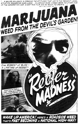 reefer_madness.jpg