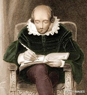 Consejos de Shakespeare