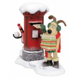 Wallace-Gromit-Gromit-Figure-The-Royal-M
