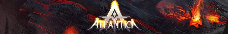 Atlantica Online Guide