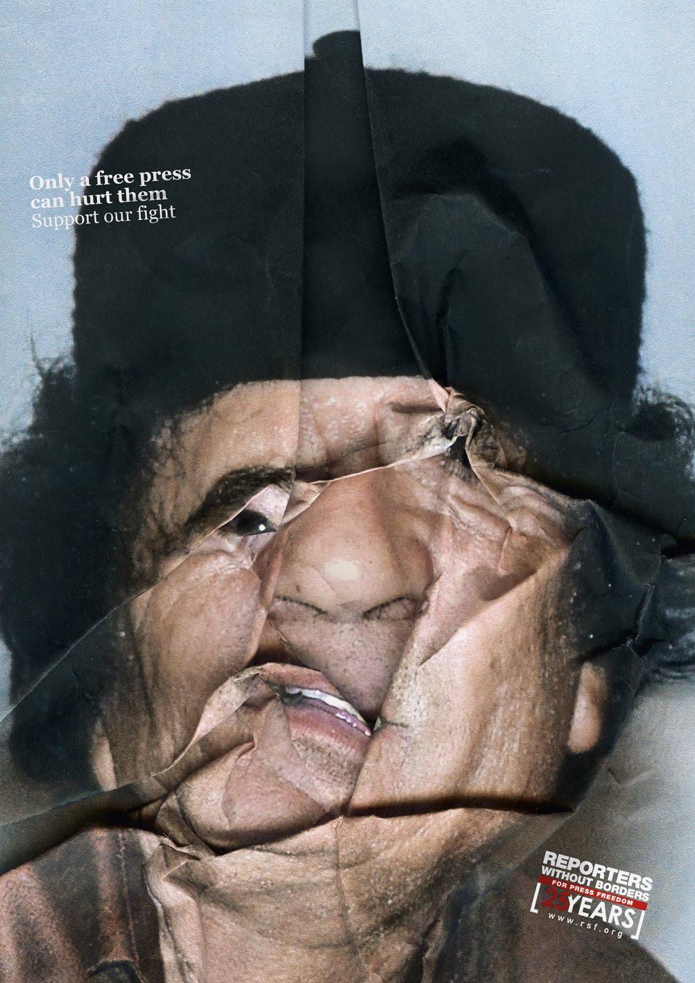 http://2.bp.blogspot.com/_42nL05s3A-8/S-A46j-5x3I/AAAAAAAACjI/wQAB5jf43js/s1600/reporters_Kadhafi.jpg
