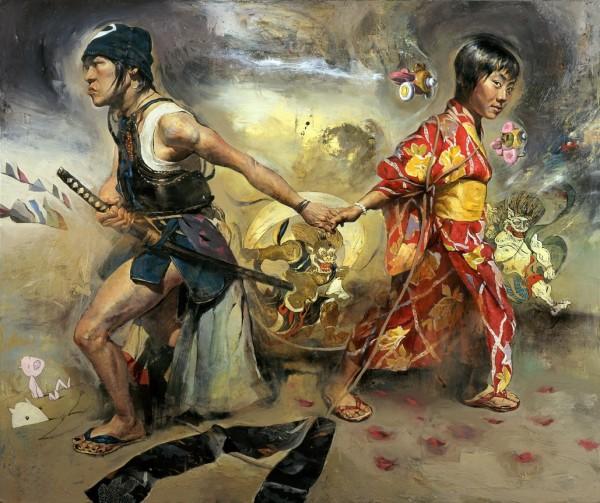 http://2.bp.blogspot.com/_42nL05s3A-8/S-jNHQNiweI/AAAAAAAACnA/R-saFWTs5TA/s1600/Kent-Williams-Art-5-600x503.jpg
