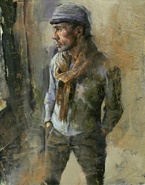 http://2.bp.blogspot.com/_42nL05s3A-8/S-jNHqHxTqI/AAAAAAAACnI/X0SrRd1R4rE/s1600/Kent-Williams-Art-4-600x763.jpg