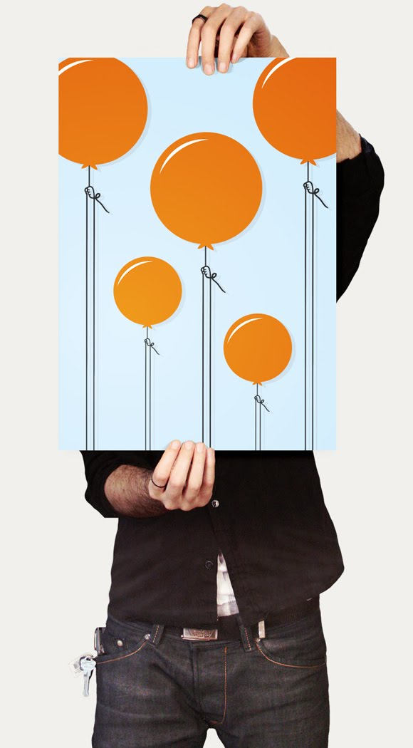 [poster.jpg]