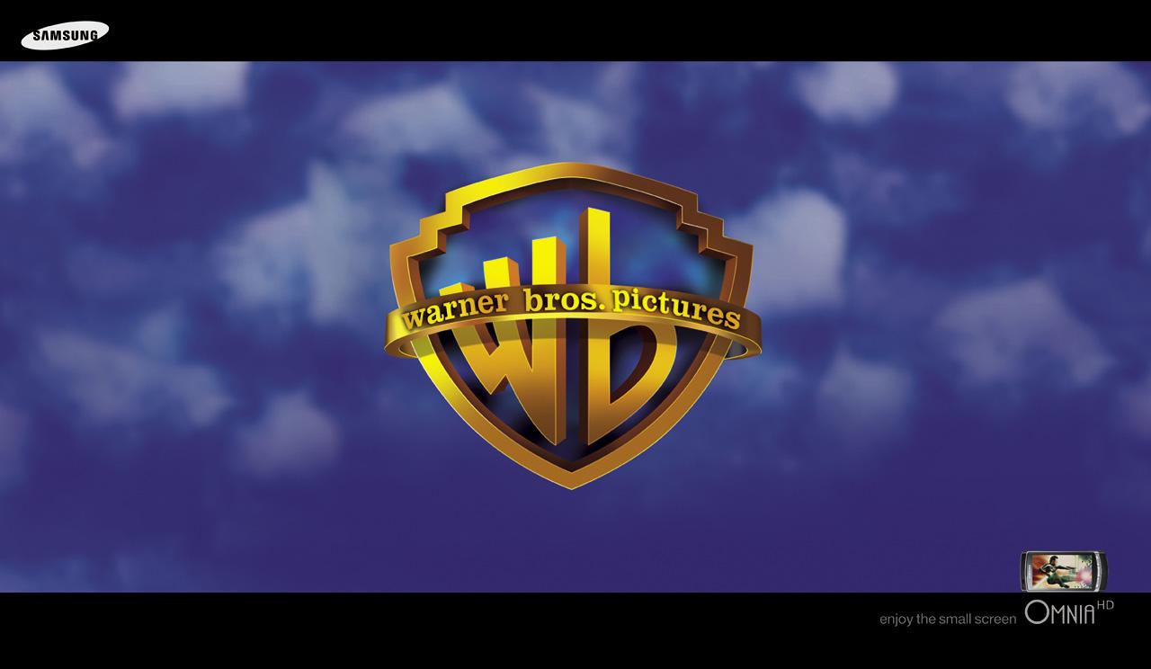 http://2.bp.blogspot.com/_42nL05s3A-8/S_wn3WxyntI/AAAAAAAACvo/iLp0o_SMv74/s1600/samsung-Warner-Bros.jpg