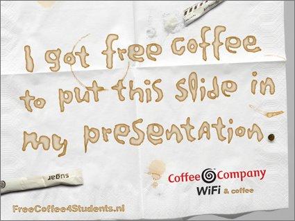 [coffe01.jpg]