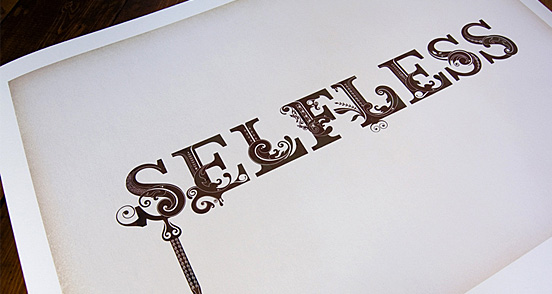 [Selfless-l.jpg]