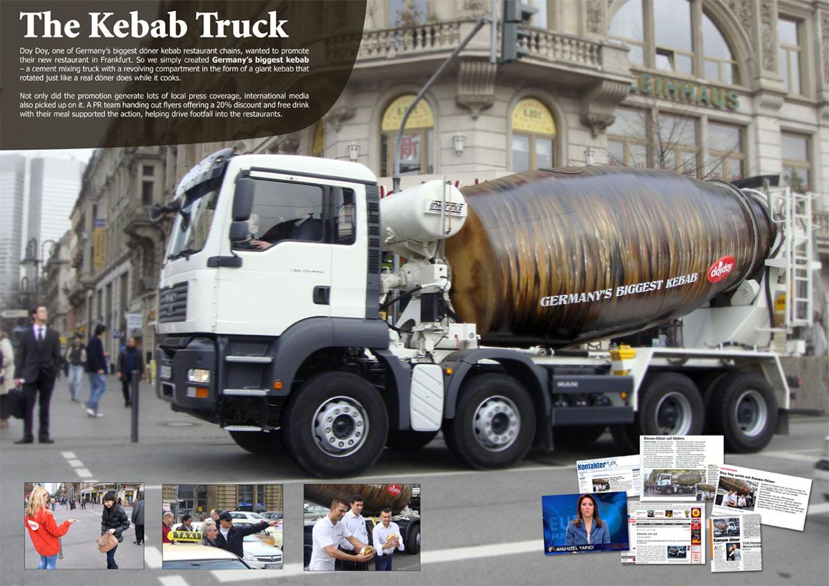 [the-kebab-truck.jpg]