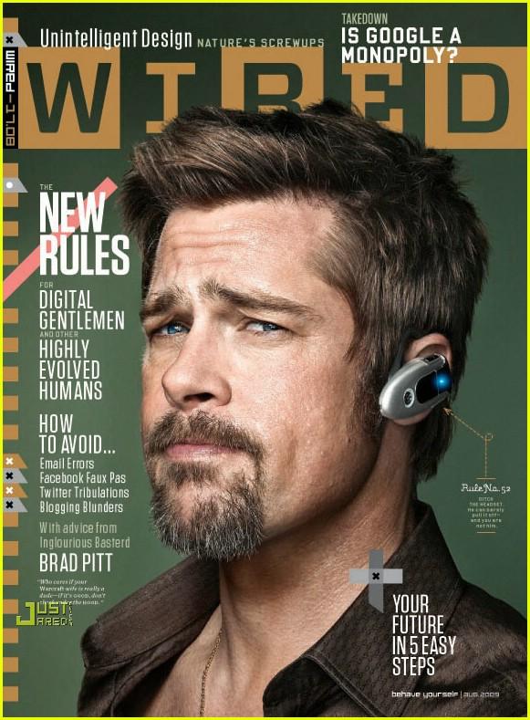 [brad-pitt-wired-magazine-04.jpg]