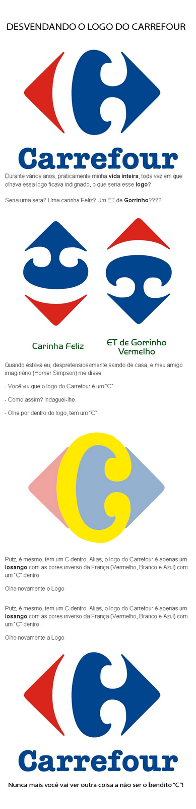 [LOGO_CARREFOUR.png]