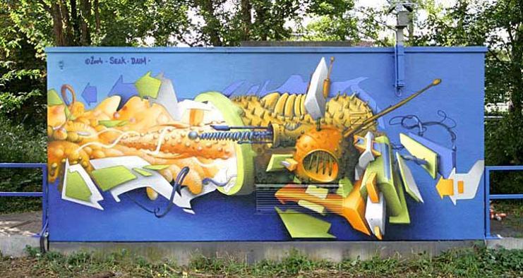 [artist-daim-graffiti-mural.jpg]