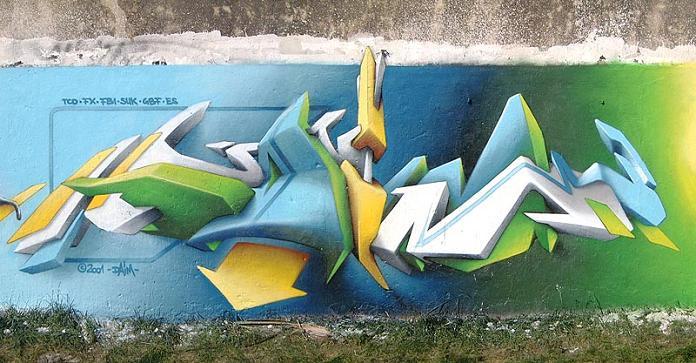 [daim-graffiti.jpg]
