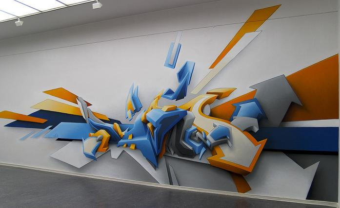 [daim-gallery-exhibit-graf.jpg]