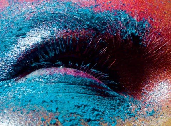 [beauty-photography-by-daniela-glunz-10-600x444.jpg]