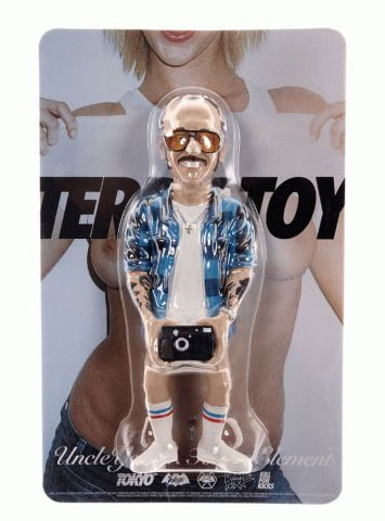 [terry-richardson-doll-4.jpg]