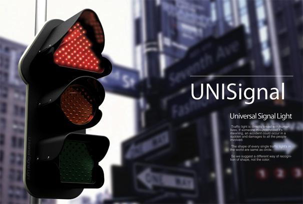 http://2.bp.blogspot.com/_42nL05s3A-8/TBKxGc2A9-I/AAAAAAAACyg/LQZ35He8tcw/s1600/uni_signal.jpg