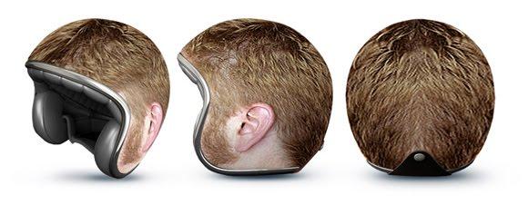 http://2.bp.blogspot.com/_42nL05s3A-8/TEiAQ8NoCYI/AAAAAAAAC24/0EUE37U1KAg/s1600/Cool-Motorcycle-Helmets-by-Good-4.jpg