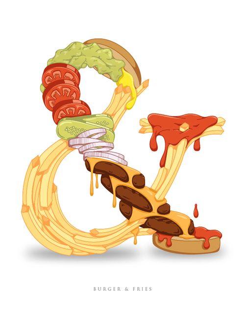 http://2.bp.blogspot.com/_42nL05s3A-8/THvjQZ3nGVI/AAAAAAAAC6g/xaJ11JEL05w/s1600/Dan-Beckemeyer-food-illustrations-1.jpg