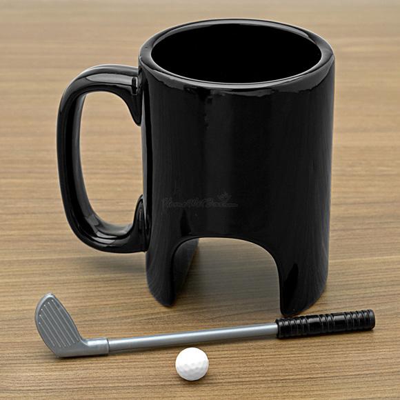 http://2.bp.blogspot.com/_42nL05s3A-8/TI5rVDId5lI/AAAAAAAAC6o/lhn32JeHGWM/s1600/Putt-Golfers-Coffee-Mug.jpg