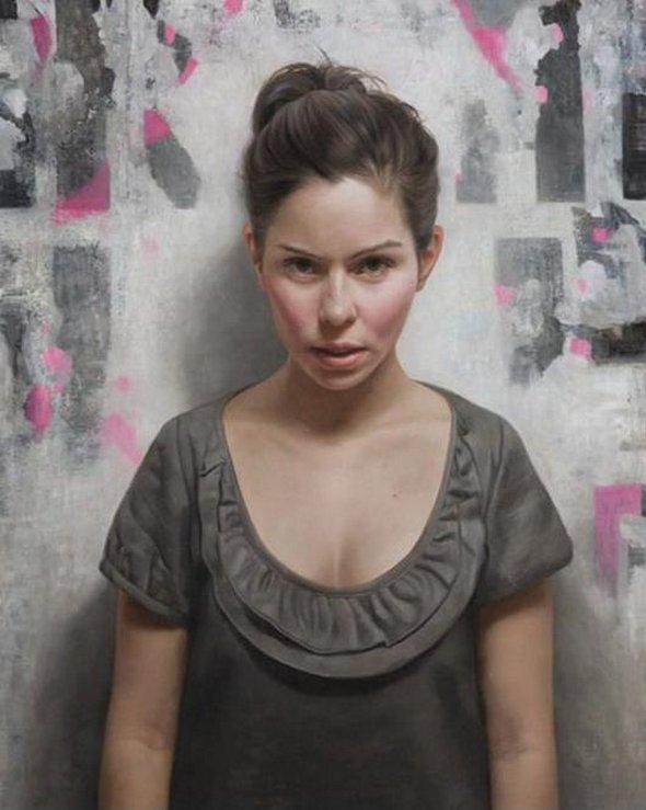 http://2.bp.blogspot.com/_42nL05s3A-8/TLzUwV56PfI/AAAAAAAAC9I/RCan8BENO1o/s1600/ultra-realistic-paintings-01.jpg