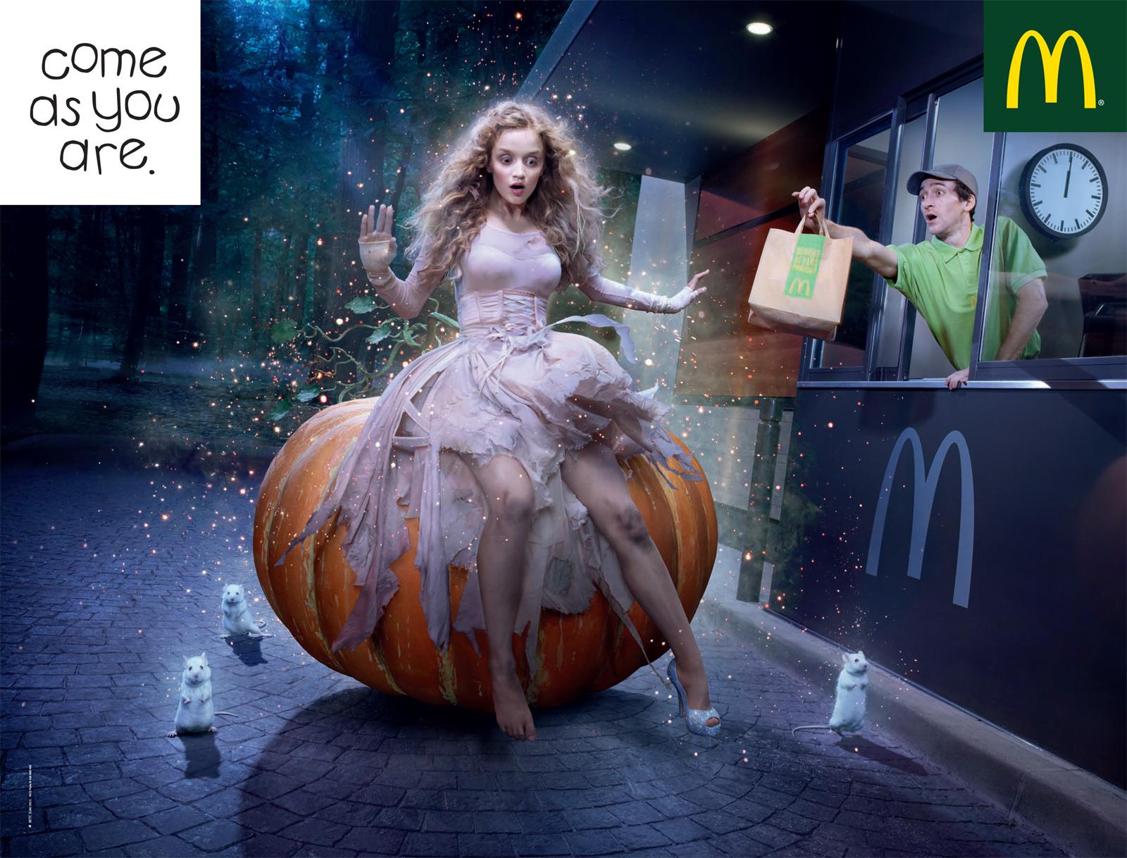 http://2.bp.blogspot.com/_42nL05s3A-8/TMCXLkpxbJI/AAAAAAAAC_4/kNbZ3LjCySY/s1600/McDonalds-Cinderella.jpg