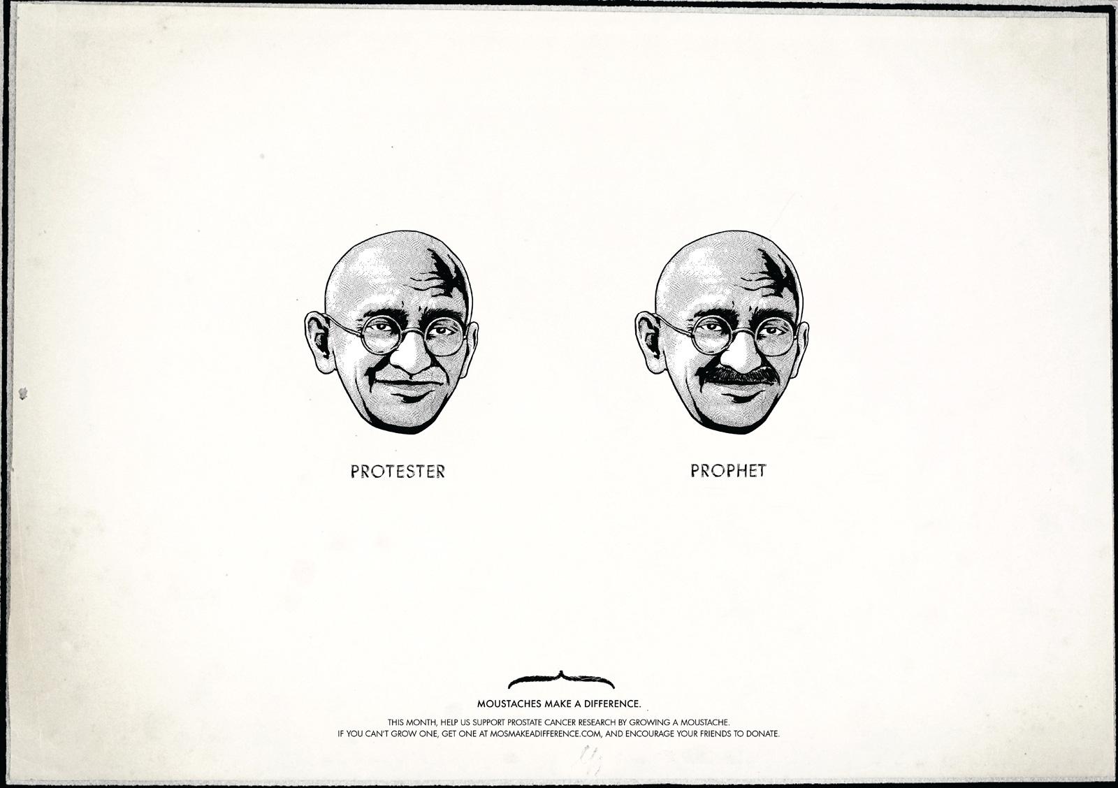 http://2.bp.blogspot.com/_42nL05s3A-8/TNnyXQyVVeI/AAAAAAAADBw/p08dU3igkYs/s1600/Moustaches-Make-A-Difference-ghandi.jpg