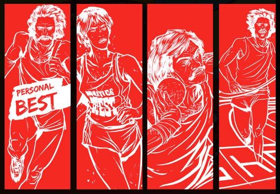http://2.bp.blogspot.com/_42nL05s3A-8/TNvjB3oZtWI/AAAAAAAADCo/B3BnFYQ1eJs/s1600/NathanFox_Nike_wildwest11.jpg