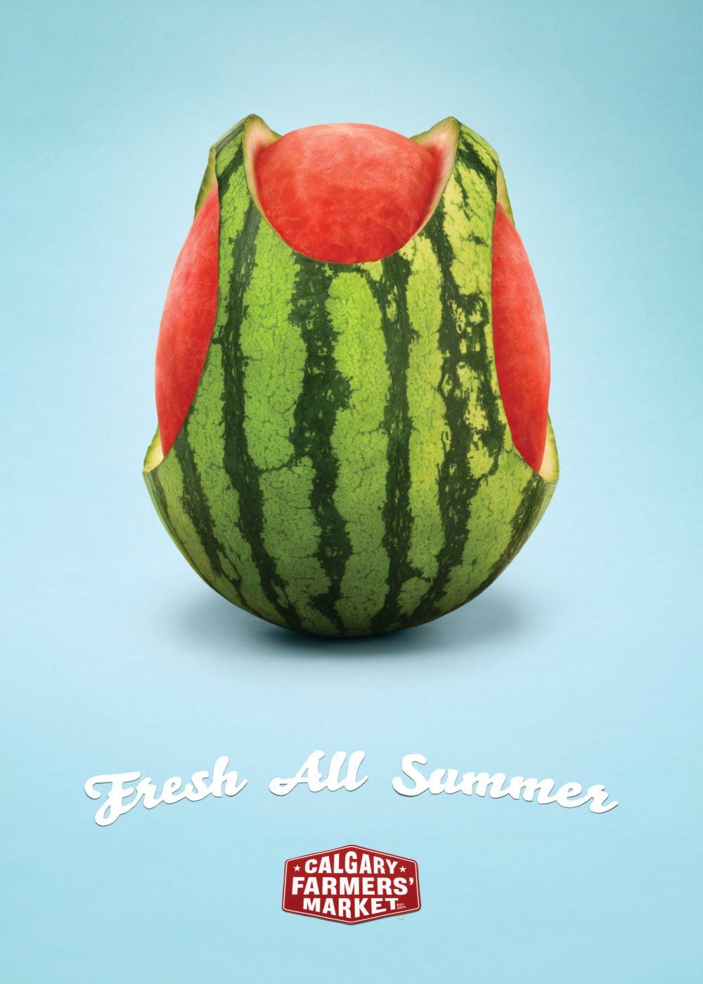 http://2.bp.blogspot.com/_42nL05s3A-8/TTS8hIp_DZI/AAAAAAAADeU/QEExeCvuHWw/s1600/Watermelon.jpg