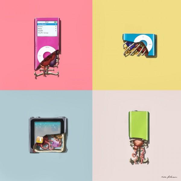 http://2.bp.blogspot.com/_42nL05s3A-8/TUKsbMcVzcI/AAAAAAAADf8/0AiJ-rtjqT4/s1600/anatomy-of-gadgets_mads-peitersen-600x600.jpg