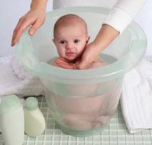 suite life kids com the spa baby bath tubs have arrived. Black Bedroom Furniture Sets. Home Design Ideas