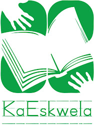 I am a KaEskwela Volunteer. Join Us!