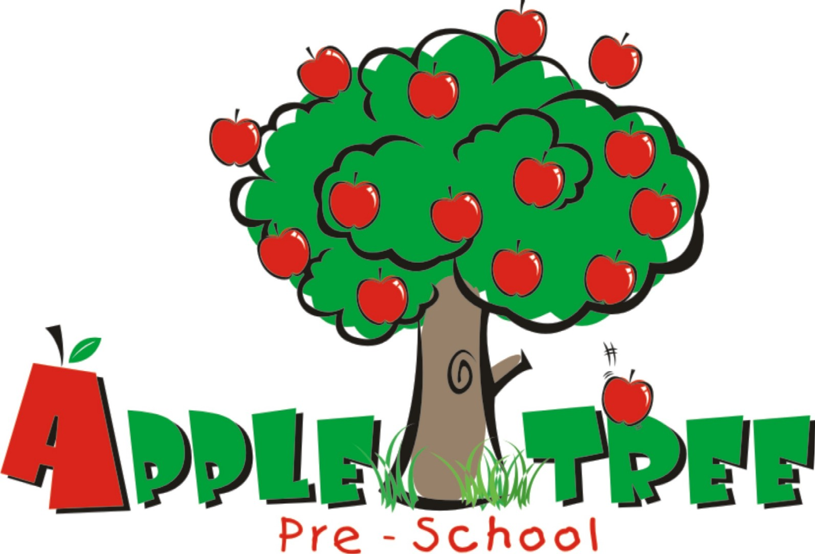 Franchise News Apple Tree Preschool