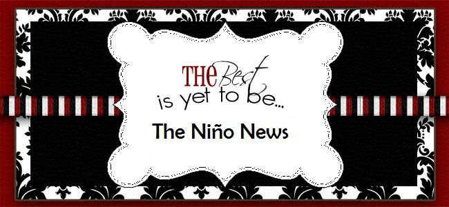 The Niño News