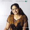 Mallu actress kavya Madhavan in salwar