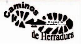 CAMINOS HERRADURA