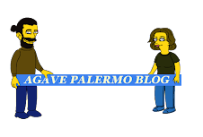 Our blog in Italiano