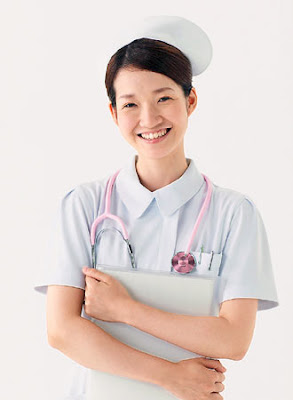 Employment Registered Nurse on Become Registered Nurses And Enhance Your Nursing Career