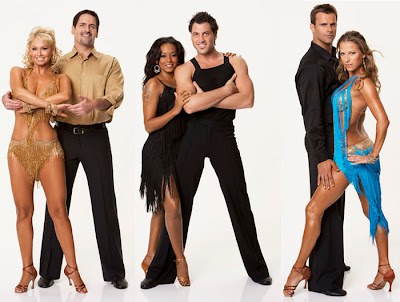 dancing with stars hot. Labels: Dancing with the stars