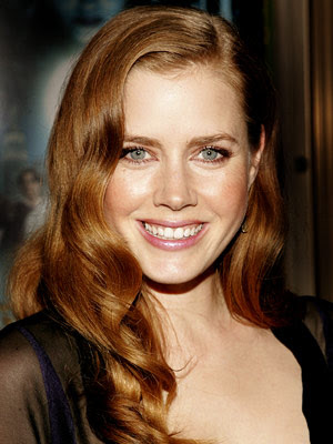 amy adams catch me if you can. Labels: Amy Adams, Hot