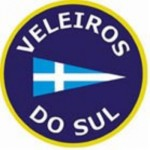 Veleiros do Sul