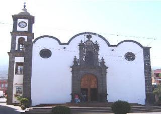 http://2.bp.blogspot.com/_43VhqjOcGYU/SwBQ6rT1OTI/AAAAAAAABGc/FyZcFSiUeHc/s400/iglesia+de+san+pedro.jpg